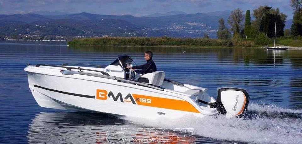 Barca-BMA-X199