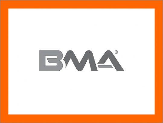 Brochure-BMA-768x581
