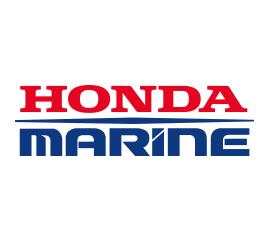 Honda-Marine_logo