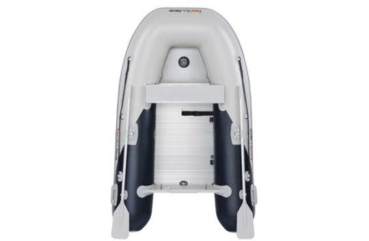 InflatableT25AET25AEAllifloor