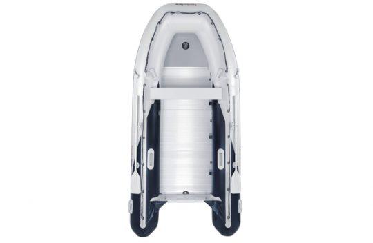 InflatableT40AEAlliDeckT40