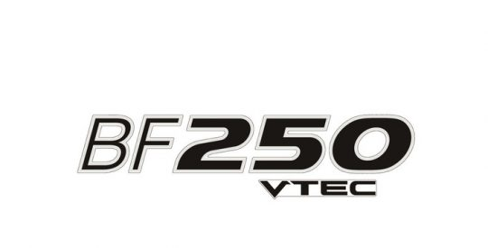 Outboard+BF250+XU+BF250-2+SERIES+MARK+logo_K