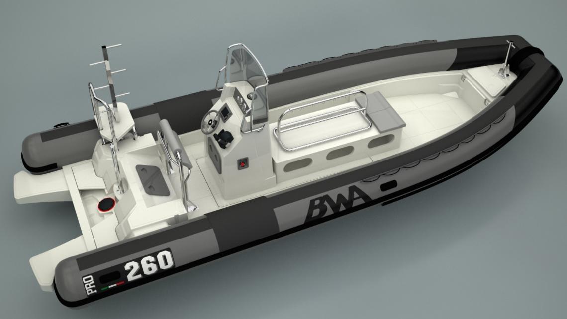 bwa260-large1