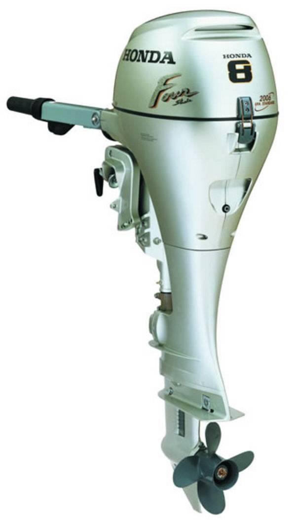 honda_4-stroke_bf8_-_8hp_outboard_engine