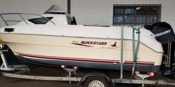 quicksilver-510-cruiser-48339090182749656755706857574557x